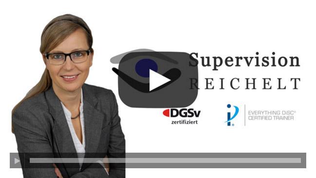 Supervision, Coaching & Systemische Beratung in Bonn, Koblenz, Mayen, Neuwied, Andernach