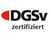DGSv Zertifiziert Supervision Coach Ausbildung