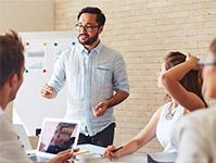 Systemische organisationsberatung Ausbildung