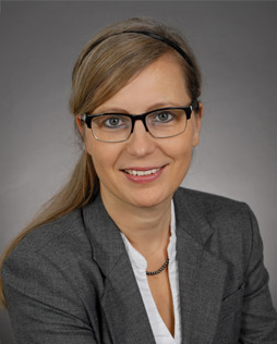 Ulrike Reichelt Supervisorin und -Coach